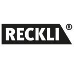 mtex_63753, Concrete, Concrete patterns, Architektur, CAD, Textur, Tiles, kostenlos, free, Concrete, RECKLI GmbH