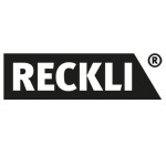 mtex_90490, Concrete, Concrete patterns, Architektur, CAD, Textur, Tiles, kostenlos, free, Concrete, RECKLI GmbH