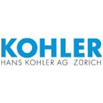 Hans Kohler AG