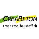 Farbiger Freizeit- und Wohnbereich, Creabeton Baustoff AG, k. A., by mtextur