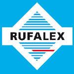 mtex_18162, Metal, Roller shutter , Architektur, CAD, Textur, Tiles, kostenlos, free, Metal, RUFALEX Rollladen-Systeme AG