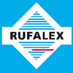 Gewerbeliegenschaft, RUFALEX Rollladen-Systeme AG, k. A., by mtextur