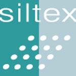 Siltex AG