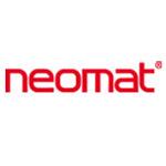 Neomat AG