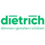 Dietrich Isol AG
