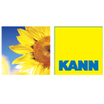 mtex_88340, Stone, Flag / Flagstone, Architektur, CAD, Textur, Tiles, kostenlos, free, Stone, KANN GmbH Baustoffwerke