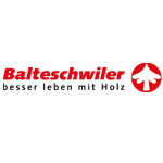 Big Size, Balteschwiler AG, k. A., by mtextur