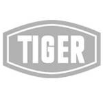 TIGER Coatings