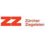 , Zürcher Ziegeleien AG, Cobe, by mtextur