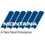 Montana Bausysteme AG