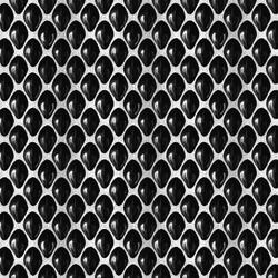 mtex_10058, Metal, Decor, Architektur, CAD, Textur, Tiles, kostenlos, free, Metal, Hans Kohler AG