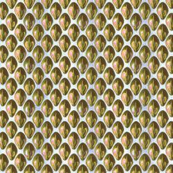 mtex_10061, Metal, Decor, Architektur, CAD, Textur, Tiles, kostenlos, free, Metal, Hans Kohler AG