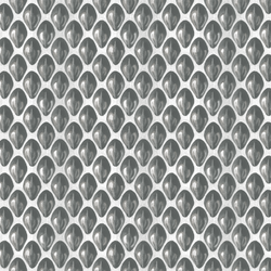 mtex_10064, Metal, Decor, Architektur, CAD, Textur, Tiles, kostenlos, free, Metal, Hans Kohler AG