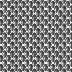 mtex_10065, Metal, Decor, Architektur, CAD, Textur, Tiles, kostenlos, free, Metal, Hans Kohler AG