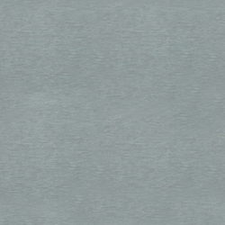 mtex_10067, Metall, Bleche, Architektur, CAD, Textur, Tiles, kostenlos, free, Metal, Hans Kohler AG