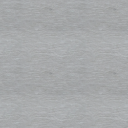mtex_10069, Metall, Bleche, Architektur, CAD, Textur, Tiles, kostenlos, free, Metal, Hans Kohler AG