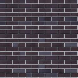 mtex_10080, Sichtstein, Klinker, Architektur, CAD, Textur, Tiles, kostenlos, free, Brick, Keller Systeme AG