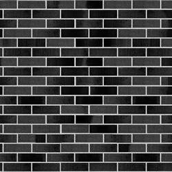 mtex_10081, Sichtstein, Klinker, Architektur, CAD, Textur, Tiles, kostenlos, free, Brick, Keller Systeme AG