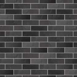mtex_10083, Sichtstein, Klinker, Architektur, CAD, Textur, Tiles, kostenlos, free, Brick, Keller Systeme AG