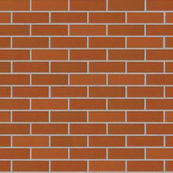 mtex_10087, Brique, Brique recuite, Architektur, CAD, Textur, Tiles, kostenlos, free, Brick, Keller Systeme AG