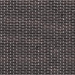 mtex_10113, Sichtstein, Klinker, Architektur, CAD, Textur, Tiles, kostenlos, free, Brick, Keller Systeme AG