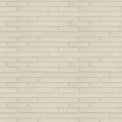 mtex_10122, Brick, Clinker, Architektur, CAD, Textur, Tiles, kostenlos, free, Brick, Keller Systeme AG