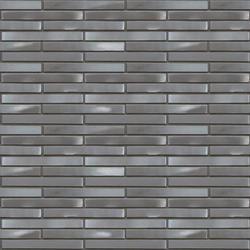 mtex_10125, Sichtstein, Klinker, Architektur, CAD, Textur, Tiles, kostenlos, free, Brick, Keller Systeme AG