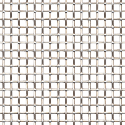 mtex_10127, Metal, Metal-mesh, Architektur, CAD, Textur, Tiles, kostenlos, free, Metal, Metall Pfister