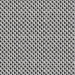 mtex_10130, Metal, Spiral-Meshwork, Architektur, CAD, Textur, Tiles, kostenlos, free, Metal, Metall Pfister