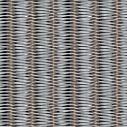 mtex_10132, Metal, Spiral-Meshwork, Architektur, CAD, Textur, Tiles, kostenlos, free, Metal, Metall Pfister