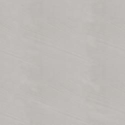 mtex_10188, Concrete, Ace resin, Architektur, CAD, Textur, Tiles, kostenlos, free, Concrete, Walo Bertschinger