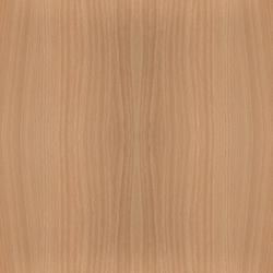 argolite 79 nussbaum free cad textur. Black Bedroom Furniture Sets. Home Design Ideas