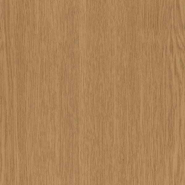 argolite 122 calvados eiche free cad textur. Black Bedroom Furniture Sets. Home Design Ideas