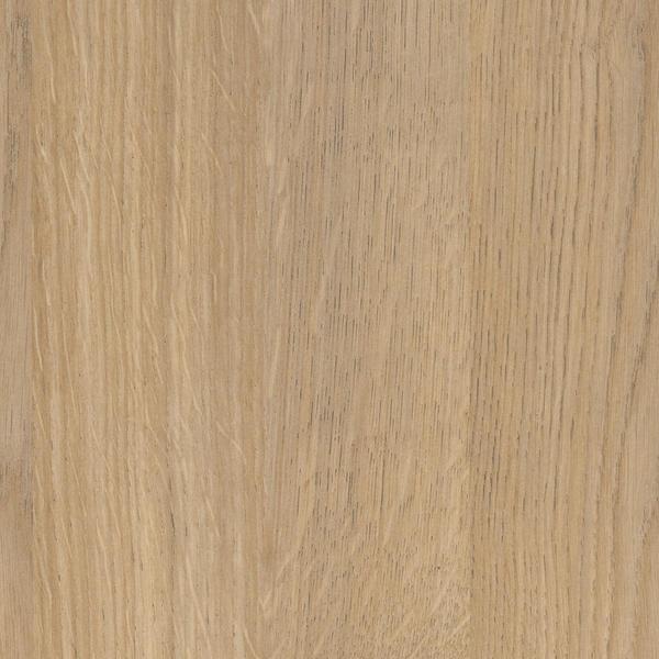 argolite 121 salina eiche free cad textur. Black Bedroom Furniture Sets. Home Design Ideas