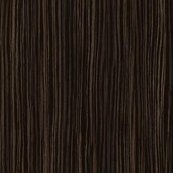 mtex_10224, HPL, Wood Decor, Architektur, CAD, Textur, Tiles, kostenlos, free, HPL, Argolite