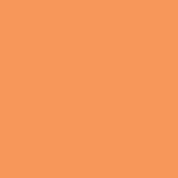 mtex_10277, HPL, Uni Decor, Architektur, CAD, Textur, Tiles, kostenlos, free, HPL, Argolite