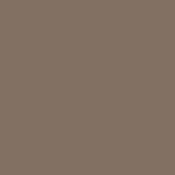 mtex_10285, HPL, Uni Decor, Architektur, CAD, Textur, Tiles, kostenlos, free, HPL, Argolite