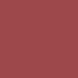 mtex_10286, HPL, Uni Decor, Architektur, CAD, Textur, Tiles, kostenlos, free, HPL, Argolite