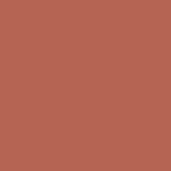 mtex_10287, HPL, Uni Decor, Architektur, CAD, Textur, Tiles, kostenlos, free, HPL, Argolite