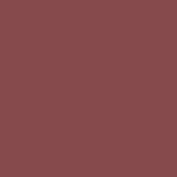 mtex_10290, HPL, Uni Decor, Architektur, CAD, Textur, Tiles, kostenlos, free, HPL, Argolite