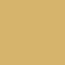 mtex_10296, HPL, Uni Decor, Architektur, CAD, Textur, Tiles, kostenlos, free, HPL, Argolite