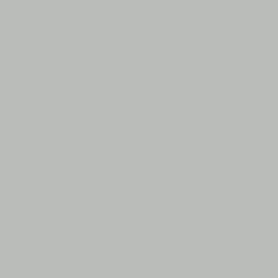 mtex_10325, HPL, Uni Decor, Architektur, CAD, Textur, Tiles, kostenlos, free, HPL, Argolite