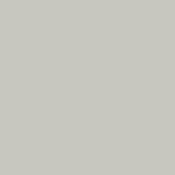 mtex_10326, HPL, Uni Decor, Architektur, CAD, Textur, Tiles, kostenlos, free, HPL, Argolite