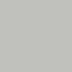 mtex_10327, HPL, Uni Decor, Architektur, CAD, Textur, Tiles, kostenlos, free, HPL, Argolite