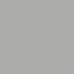 mtex_10328, HPL, Uni Decor, Architektur, CAD, Textur, Tiles, kostenlos, free, HPL, Argolite