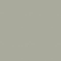 mtex_10329, HPL, Uni Decor, Architektur, CAD, Textur, Tiles, kostenlos, free, HPL, Argolite