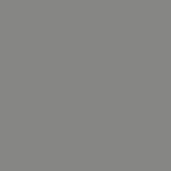 mtex_10331, HPL, Uni Decor, Architektur, CAD, Textur, Tiles, kostenlos, free, HPL, Argolite