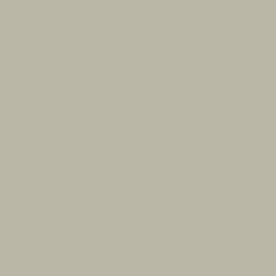 mtex_10337, HPL, Uni Decor, Architektur, CAD, Textur, Tiles, kostenlos, free, HPL, Argolite