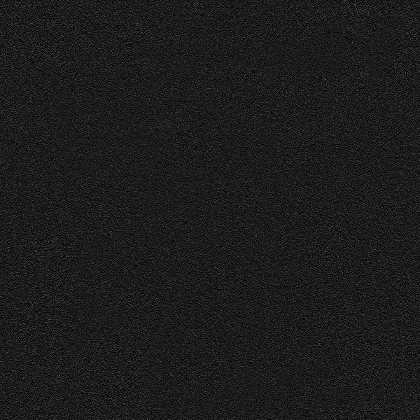 Calendrier De Lavent Kinder 343 G.Argolite Perle Fin Pe Free Cad Textur