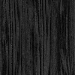 mtex_10346, HPL, Surface / Structure, Architektur, CAD, Textur, Tiles, kostenlos, free, HPL, Argolite